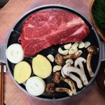 Bulgogi Alert: Here's How to Cook Korean Barbecue at Home