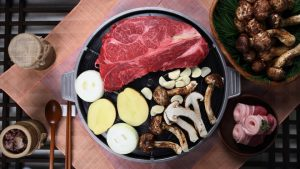 25ways-ft-koreanbbq-ruggiero