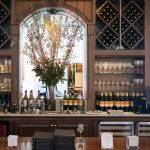 7 Luxurious Private Wine Tastings