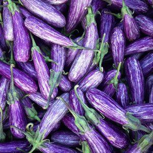eggplant0815-hd-fairy-tale