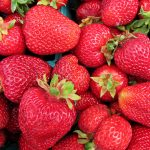8 Strawberry Varieties to Try This Summer