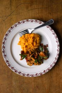 sweet-potato-pudding-with-chanterelles_1800x2700