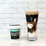 Best Artisanal Vanilla Ice Cream