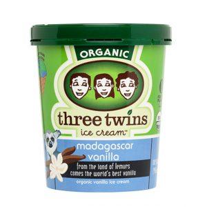 vanilla0715-hd-three-twins