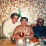 Long Lost: The Archeology of an Italian-American Family and its Struffoli
