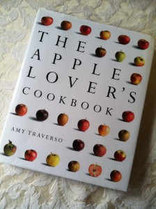 AppleLoversCookbook