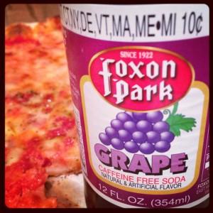 FoxonParkGrape